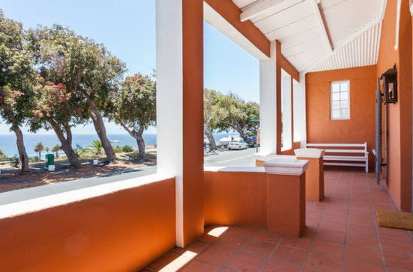Simonstown 3 Bedroom Self CateringHoliday Home