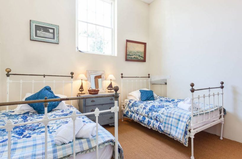 Simonstown 3 Bedroom Self Catering Holiday Home