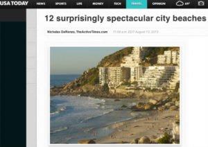 cape-town-clifton-beach