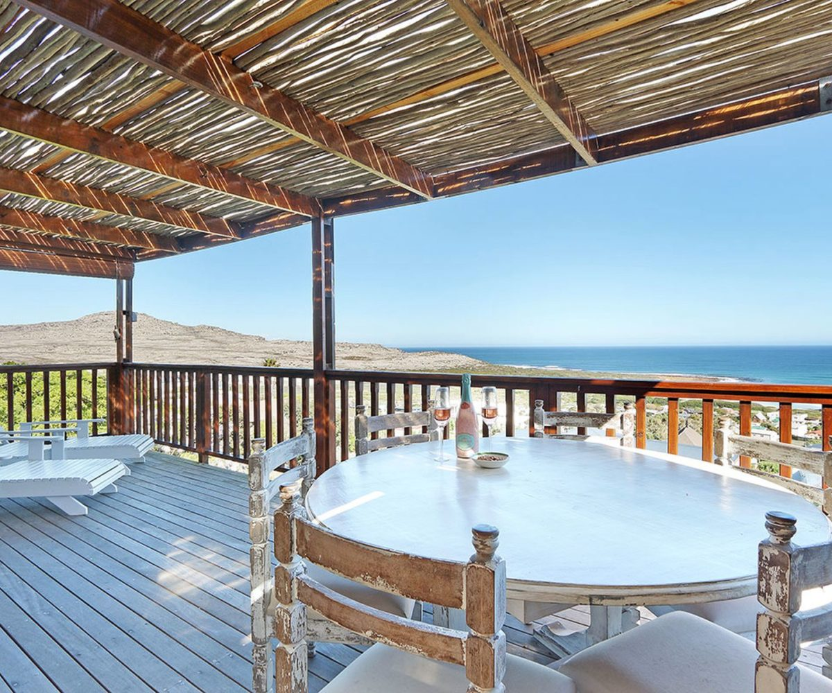 Scarborough-4-Bedroom-Holiday-Home
