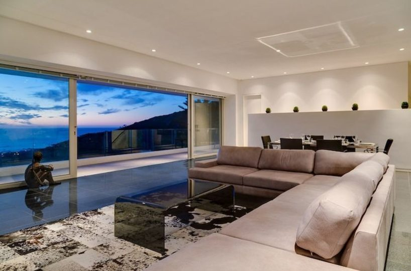 6-bedroom-self-catering-luxury-villa-in-camps-bay