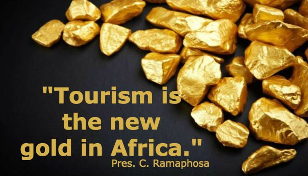 tourism-isthe-new-african-gold