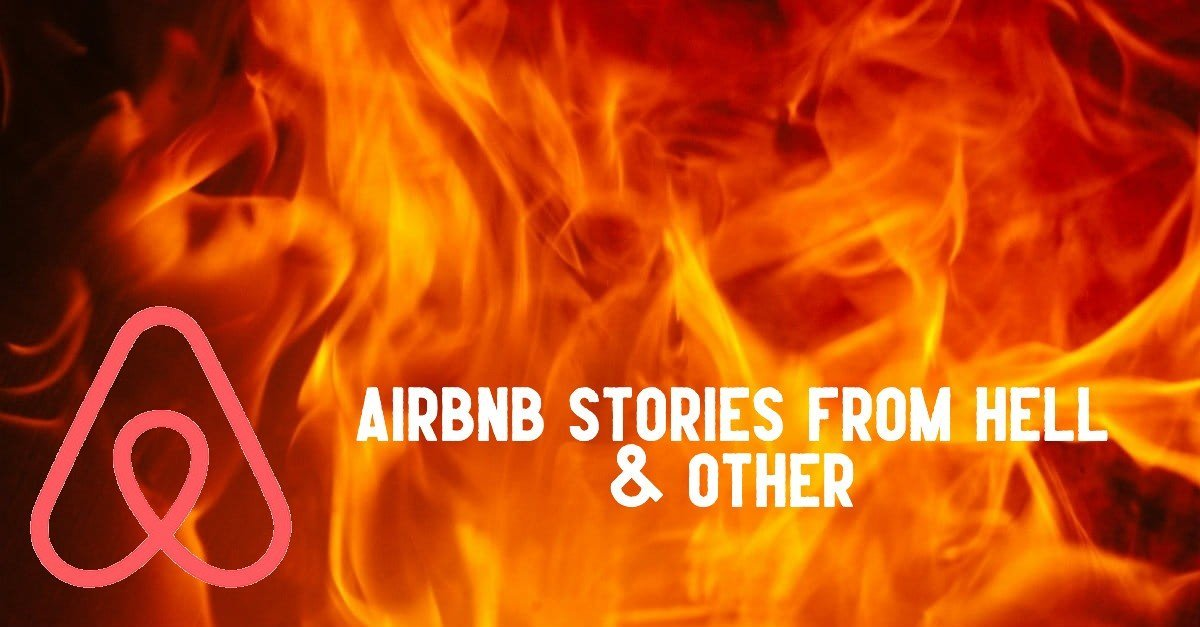 Airbnb-stories-from-hell