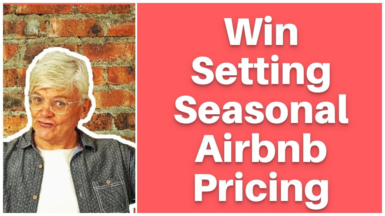 how-to-set-seasonal-airbnb-pricing