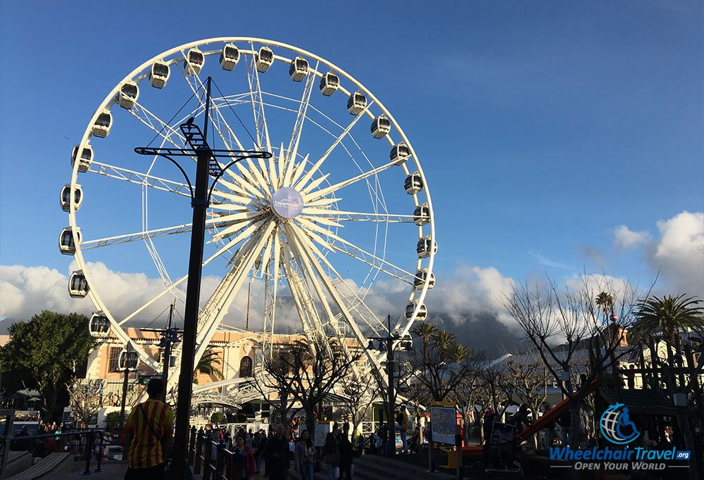 cape-town-wheelchair-friendly-attractions-cape-wheel