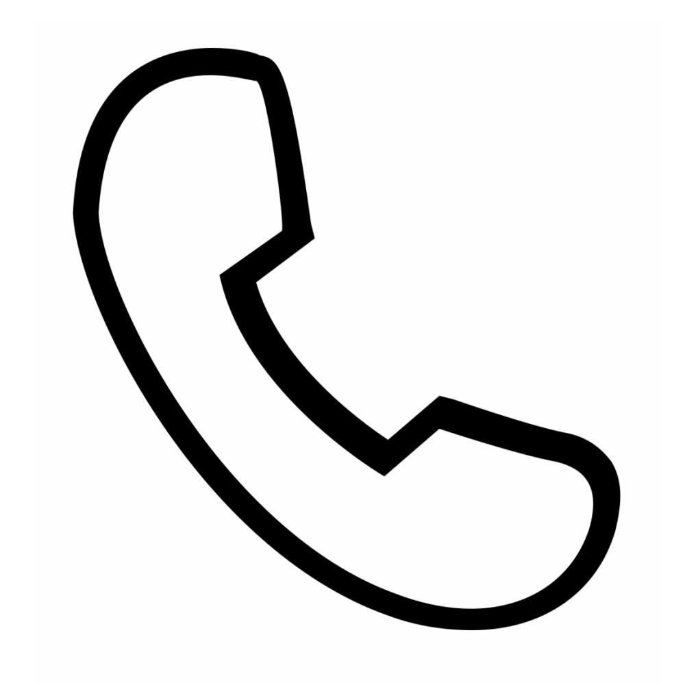 phone-capholidays-agency